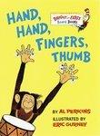 Hand_hand_fingers_thumb
