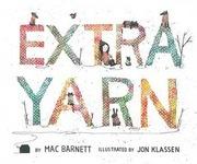 Extra_yarn