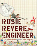 Rosie_revere_engineer