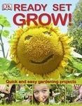 Ready_set_grow